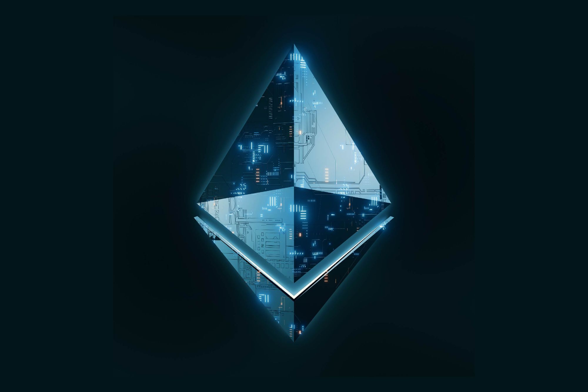 Ethereum 2.0 already has almost 170K active validators with staked ETH at 5.4M
