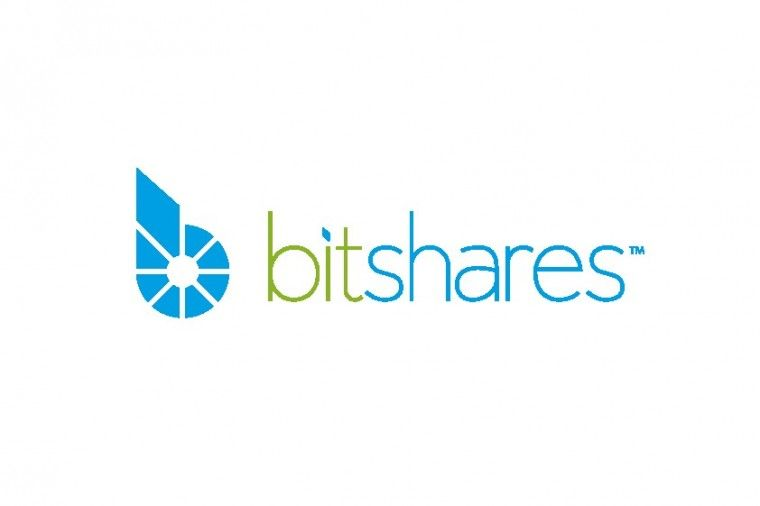 BitShares token is now listed on the popular Chinese exchange Binance