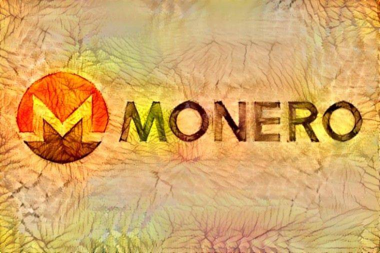 Monero team introduced Tari, a decentralised assets protocol built on Monero which can compete with Ethereum