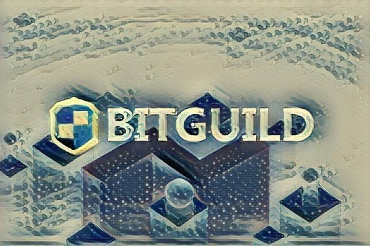 BitGuild is launching blockchain game based on TRON network
