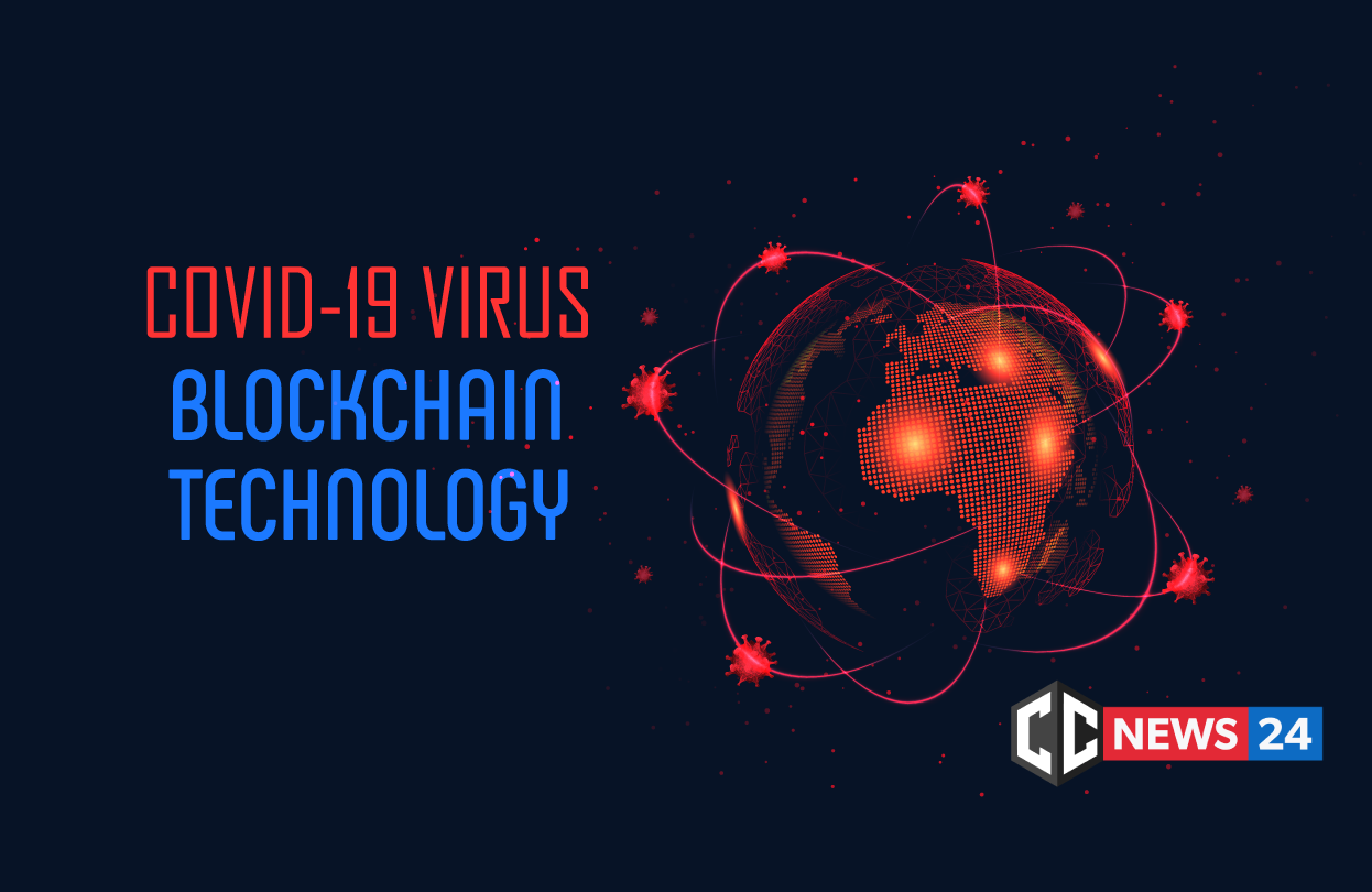PHBC has annouced new monitoring system, VIRUSBLOCKCHAIN to help before COVID-19