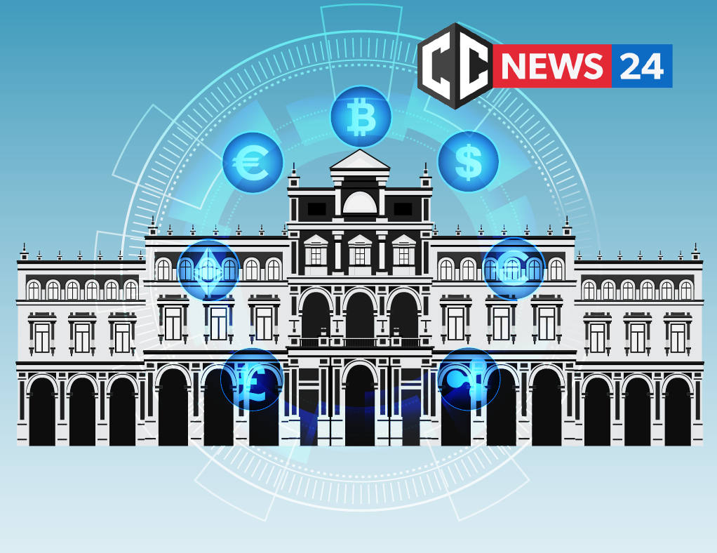 UNIVERSITY OF OXFORD recognizes the Importance of Digital Currencies and publishes two researches