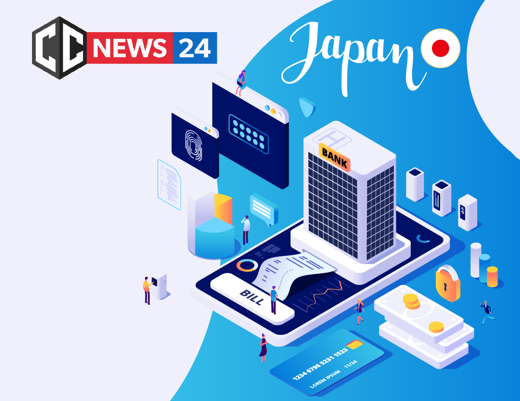 Japan's SMFG and SBI will join forces to support and develop Fintech, Blockchain and 5G technologies