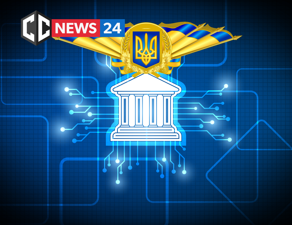 Ukraine has approved a development plan for the Financial Ecosystem and Technologies