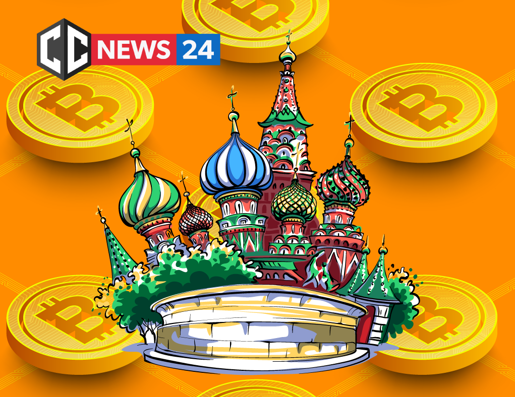 In October, the Russians dominated the trading volume on LocalBitcoins