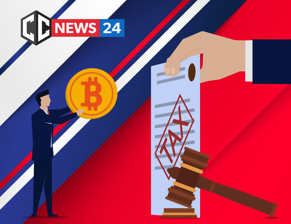 The Russian Federation is negotiating a new government bill introducing tax standards for cryptocurrencies
