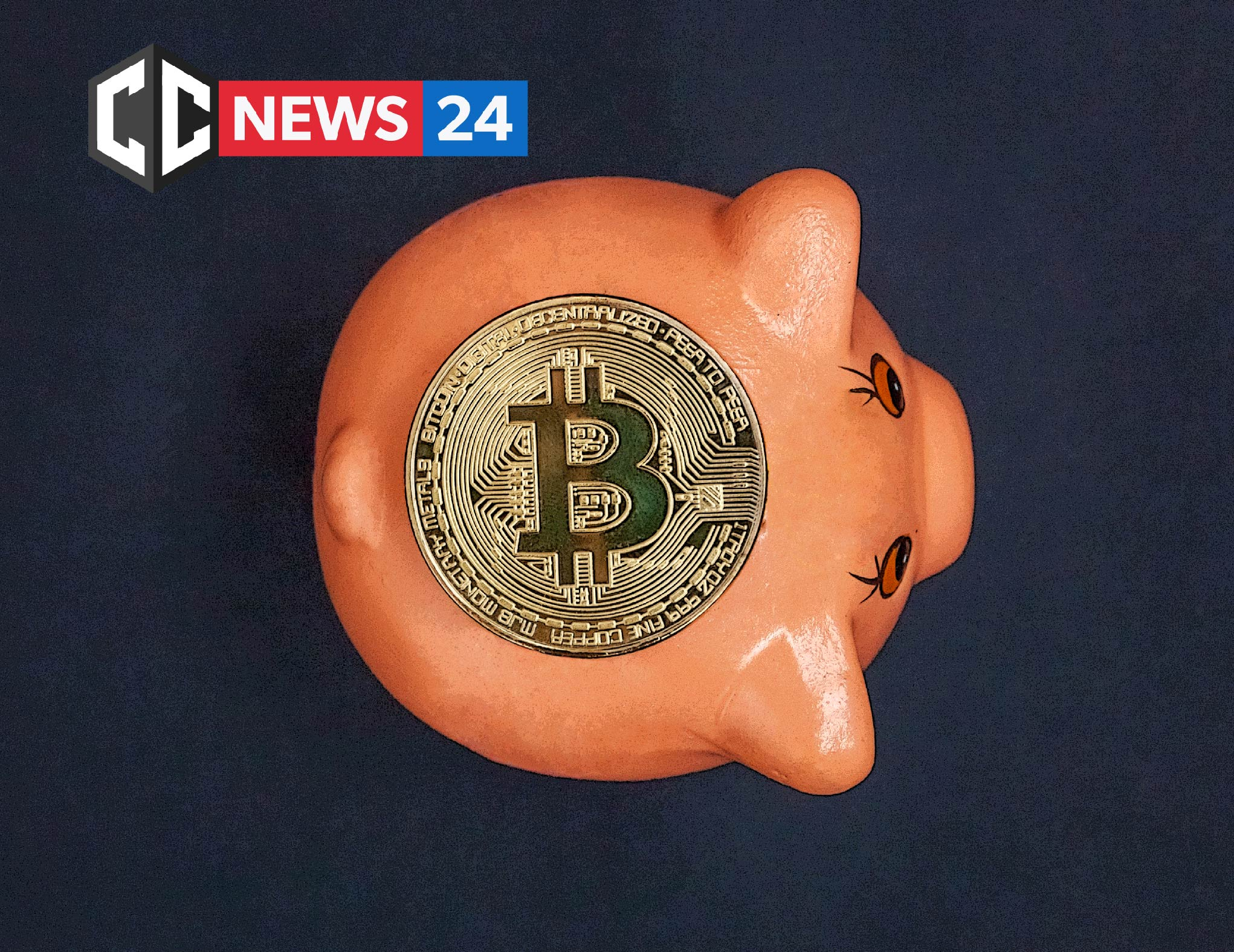 The Swiss insurer AXA allows customers to pay in Bitcoins