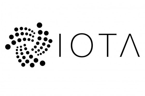 Volkswagen AG is joining the IOTA foundation