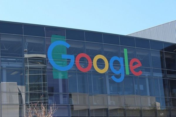 Google the latest big tech firm to secure an e-money license