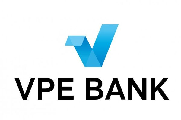Technology VPE bank opens Bitcoin [BTC] and crypto exchange for whales