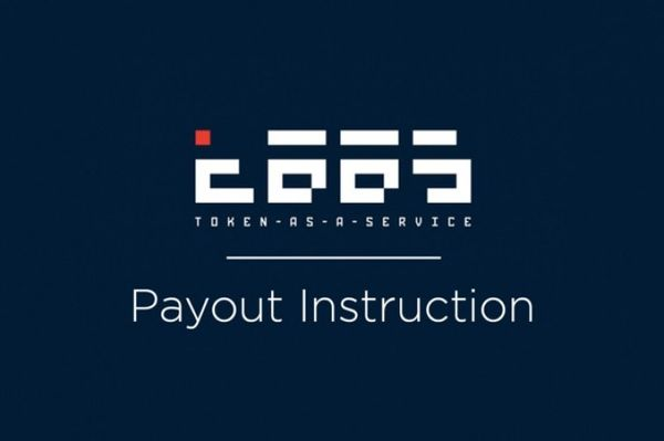 TaaS: Q4 Payouts Instruction