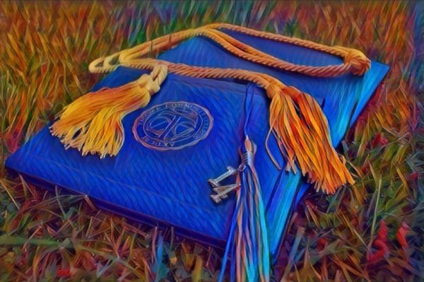 Russian Financial University will put graduates' diplomas records on blockchain