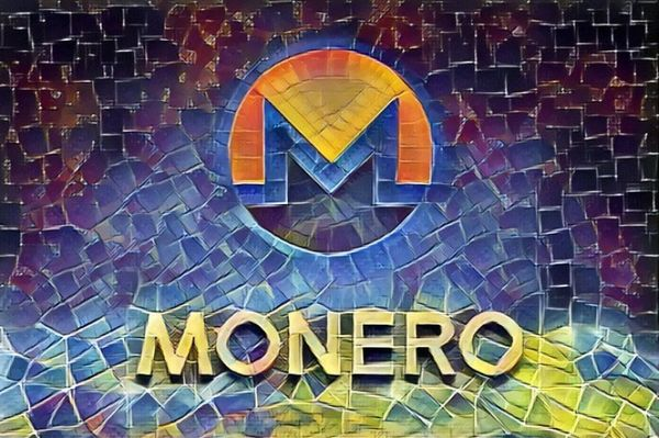 New Monero GUI wallet offers Ledger hardware wallet support
