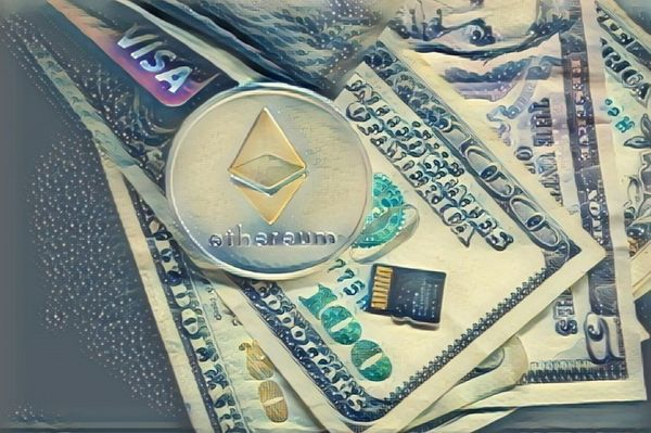 Paxos issued regulated $50 million worth Dollar-backed stablecoin