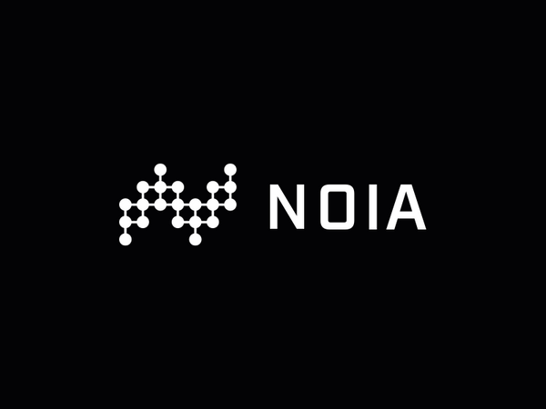 NOIA is the future of internet?