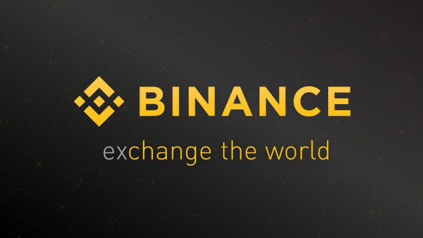 Binance officially applied for an operating license in Singapore