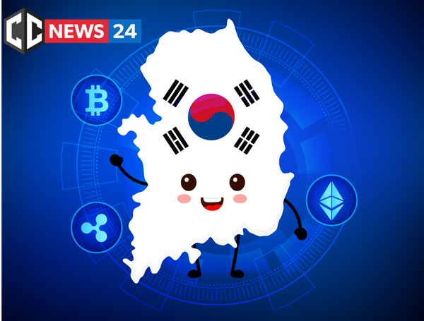 South Korea has successfully deployed an investigative solution for Bithumb
