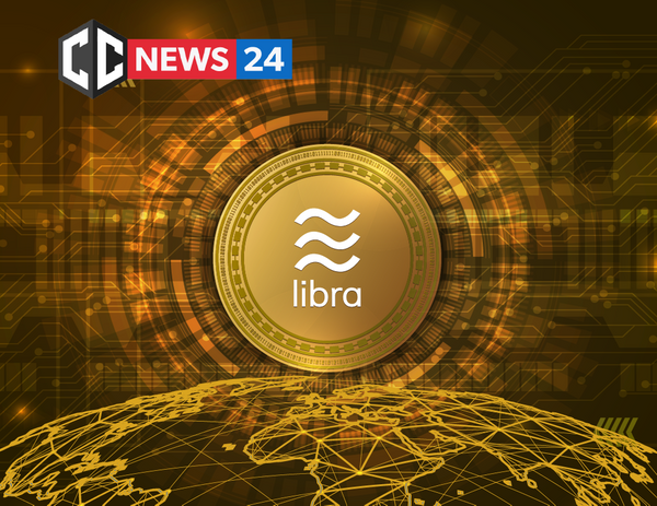 Facebook-Backed Libra will support Digital Coins for several countries