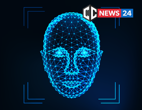 LG CNS simplifies payments by New Face Recognition System