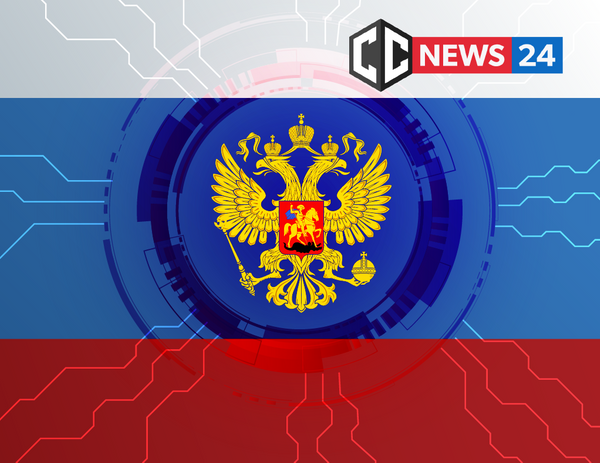 The RSPP is asking the Russian prime minister to support the law on Digital Assets