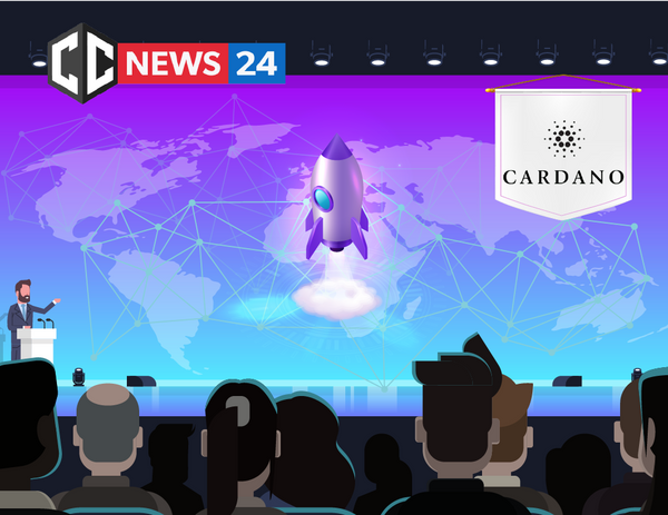 Cardano reveals the Shelley Rollout Plan with specific dates, community is excited
