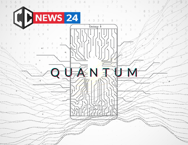 Samsung Galaxy A Quantum built on quantum-crypto technology was officialy launched in South Korea