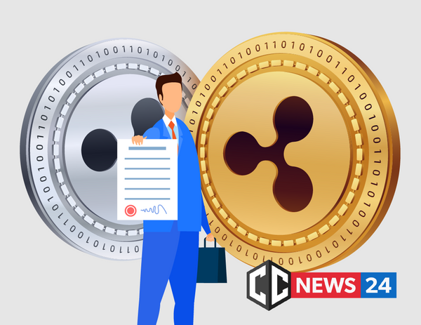 Ripple faces a lawsuit for violating sales and marketing safety laws