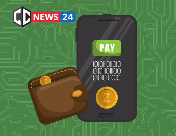Zecwallet soon in the Android and iOS app stores