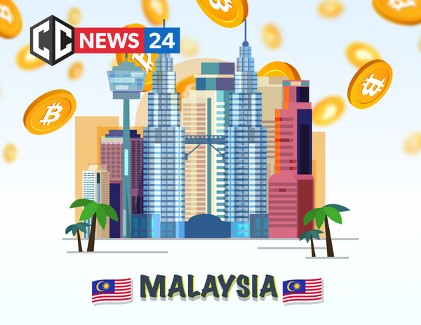Malaysia brings a breakthrough decision and trading of Digital Assets is permissible