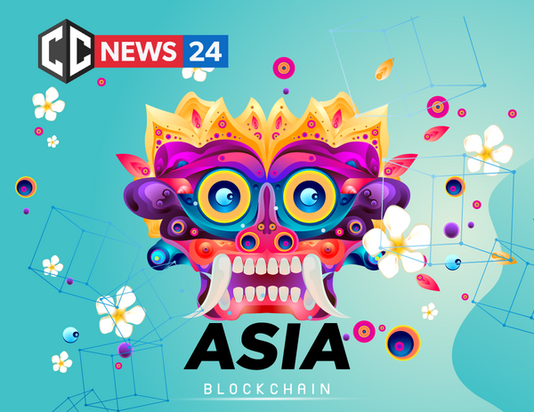In response to COVID-19, Asia is investing more and more in Blockchain