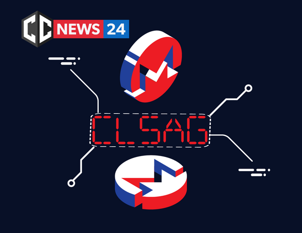 Monero Performed the First CLSAG Transaction