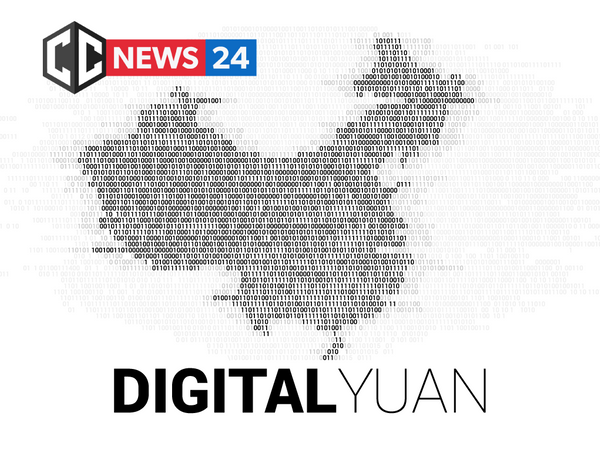 Digital Yuan will be part of the payment options in China's second largest online retailer