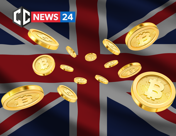The London-based investment firm has announced that it manages more than £ 500 million worth of Bitcoins