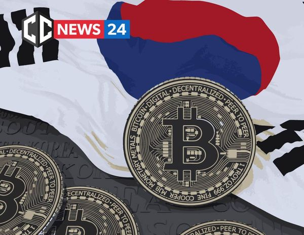 Crypto exchanges in South Korea will face severe sanctions for non-compliance with FSC regulations